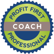 Sapphire Collaborative is a Profit First Professional
