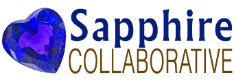 Sapphire Collaborative - click to return to home page